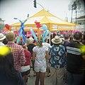 San Diego Pride (2730971172).jpg