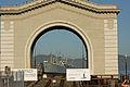 San Francisco 17 (4256079125).jpg