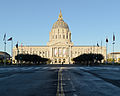 San Francisco City Hall September 2013 panorama 1.jpg