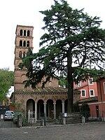 San Giovanni a Porta Latina.JPG