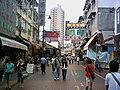 San Hong Street (3).jpg