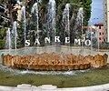 San Remo179.jpg