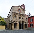 San Zeno, Pisa 2.jpg