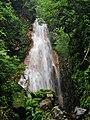 Sanbon Falls Koono.jpg