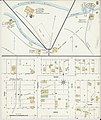 Sanborn Fire Insurance Map from Aitkin, Aitkin County, Minnesota. LOC sanborn04245 002-2.jpg