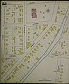Sanborn Fire Insurance Map from Akron, Summit County, Ohio. LOC sanborn06577 002-25.jpg