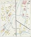 Sanborn Fire Insurance Map from Auburn, Cayuga County, New York. LOC sanborn05750 003-22.jpg