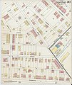 Sanborn Fire Insurance Map from Bethlehem, Northampton And Lehigh Counties, Pennsylvania. LOC sanborn07530 003-30.jpg