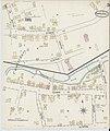 Sanborn Fire Insurance Map from Cornwall, Orange County, New York. LOC sanborn05863 001-3.jpg