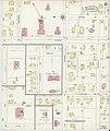 Sanborn Fire Insurance Map from Greencastle, Putnam County, Indiana. LOC sanborn02352 003-6.jpg
