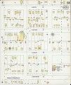 Sanborn Fire Insurance Map from Hastings, Adams County, Nebraska. LOC sanborn05196 005-13.jpg