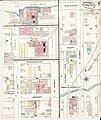 Sanborn Fire Insurance Map from Iowa City, Johnson County, Iowa. LOC sanborn02695 001-4.jpg