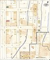 Sanborn Fire Insurance Map from Juliaetta, Latah County, Idaho. LOC sanborn01619 004-2.jpg