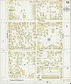 Sanborn Fire Insurance Map from Key West, Monroe County, Florida. LOC sanborn01291 003-11.jpg