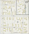 Sanborn Fire Insurance Map from Lebanon, Grafton County, New Hampshire. LOC sanborn05354 002-5.jpg