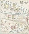Sanborn Fire Insurance Map from Lynchburg, Independent Cities, Virginia. LOC sanborn09040 001-7.jpg