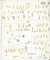 Sanborn Fire Insurance Map from Mount Pleasant, Henry County, Iowa. LOC sanborn02760 003-3.jpg