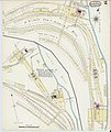 Sanborn Fire Insurance Map from Orange, Orange County, Texas. LOC sanborn08683 002-2.jpg