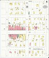 Sanborn Fire Insurance Map from Osage, Mitchell County, Iowa. LOC sanborn02786 005-5.jpg