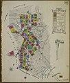 Sanborn Fire Insurance Map from Paterson, Passaic County, New Jersey. LOC sanborn05590 003-1.jpg