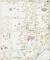Sanborn Fire Insurance Map from Spencer, Worcester County, Massachusetts. LOC sanborn03857 002-10.jpg