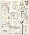 Sanborn Fire Insurance Map from Three Rivers, Saint Joseph County, Michigan. LOC sanborn04216 001-1.jpg