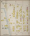 Sanborn Fire Insurance Map from Yonkers, Westchester County, New York. LOC sanborn06363 002-12.jpg