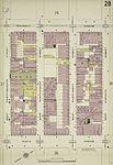 Sanborn Manhattan V. 5 Plate 28 publ. 1911.jpg