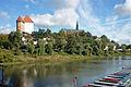 Sandomierz-Hafen.jpg