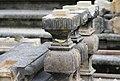 Sandstone restoration saxony.jpg