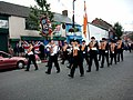 Sandy Row Parade - panoramio.jpg