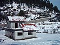 Sangada Gali. Furqan's Hut - panoramio.jpg