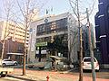 Sanggyepaldongjuminsenteo 20140314 161328.JPG
