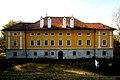 Sankt Donat Stadlhof Schloss 18102006 03.jpg