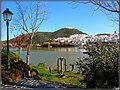 Sanlúcar de Guadiana (Huelva) (Spain) (26322246630).jpg