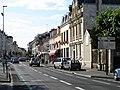 Sannois - Boulevard Charles-de-Gaulle 02.jpg