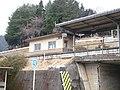 Sanriku station 2012.3.18 - panoramio (2).jpg