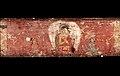 Sanskrit MS Epsilon 1 Wellcome L0027842.jpg