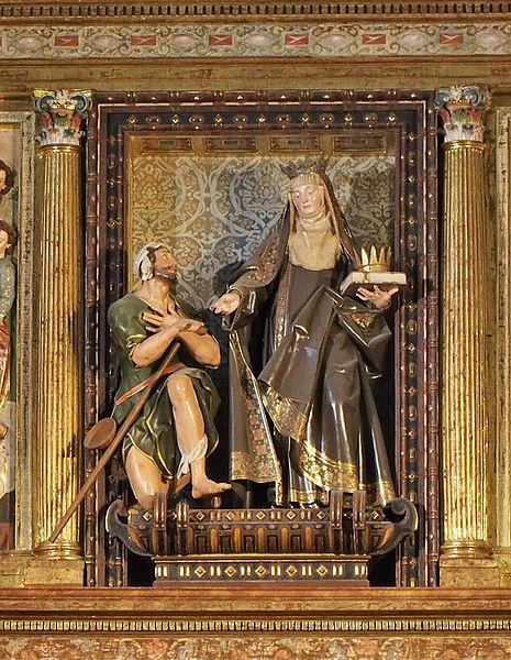 File:Santa-Isabel---Gregorio-Fernández-20131225.jpg