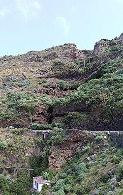 Santa Úrsula - Cueva de Bencomo (RI-51-0008739 1 03.2015).jpg