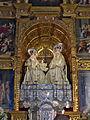 Santa Ana, la Virgen y el Niño. Iglesia de Santa Ana (Sevilla).jpg