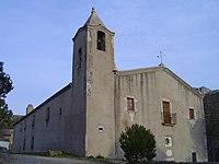 Santa Caterina 029.jpg