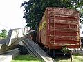 Santa Clara-Tren Blindado (12).jpg