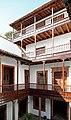 Santa Cruz de La Palma Casa Principal de Salazar R01.jpg