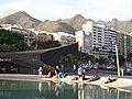 Santa Cruz de Tenerife, Spain - panoramio (40).jpg