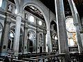 Santa Maria Assunta-laterale interno 1.jpg