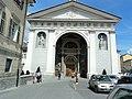 Santa Maria Assunta - panoramio.jpg