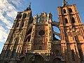 Santa Maria Astorga.jpg
