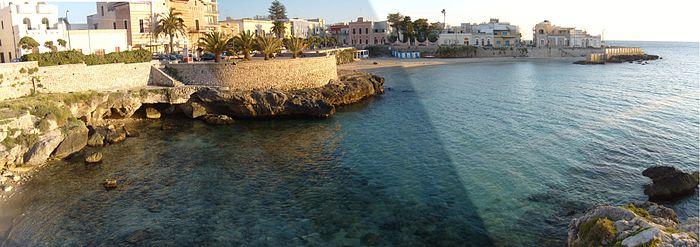 Santa Maria al Bagno panorama.jpg