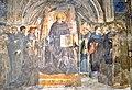 Santa Trinita 16 Neri di Bicci.jpg